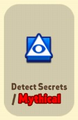 ItemAbilityUnlockedDetect SecretsMythical.png