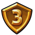 CastleLevel3Icon.png