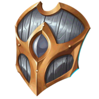Shields Protector