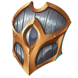 File:Shields Protector.png