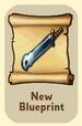 ItemBlueprintUnlockedBastard Sword