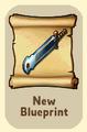 ItemBlueprintUnlockedBastard Sword.png
