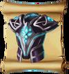 Armors Arcane Guard Blueprint