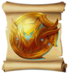 Shields Blessed Aegis Blueprint