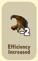 EfficiencyIncreased-2Wyvern Wing