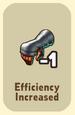 EfficiencyIncreased-1Light Gauntlets