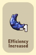 EfficiencyIncreased-1Moon Shard