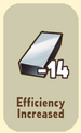 EfficiencyIncreased-14Steel