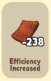 EfficiencyIncreased-238Leather