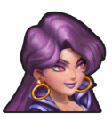 Файл:Sorceress Icon.png