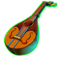 Good Music Lute.png