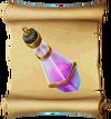 Potions Elixir Drops Blueprint
