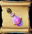 Potions Elixir Drops Blueprint.png