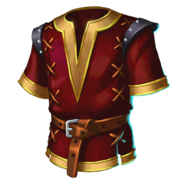 File:Red Tunic.png