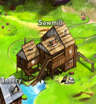 File:Building Sawmill.png