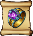 Rings Moonstone Ring Blueprint.png
