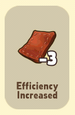 EfficiencyIncreased-3Leather