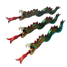 File:Poison Darts.png
