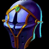 Helmets Moonlight Cap