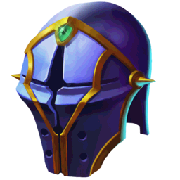 File:Helmets Moonlight Cap.png