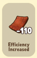 EfficiencyIncreased-110Leather