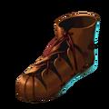 Footwear Sandals.png