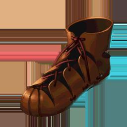 File:Footwear Sandals.png