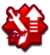 Skill Field Repairs Rank Icon