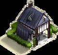 Building ThiefsHideoutIcon.png