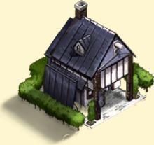File:Building ThiefsHideoutIcon.png