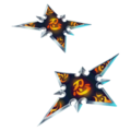 Projectiles Magic Shuriken.png