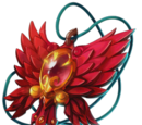 Phoenix Talon