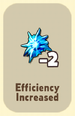 EfficiencyIncreased-2Frozen Core