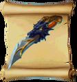 Daggers Dragon Fang Blueprint.png