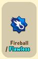 ItemAbilityUnlockedFireballFlawless