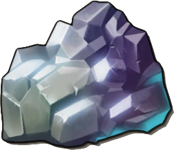 File:SResource SilverSteelIcon.png
