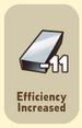 EfficiencyIncreased-11Steel