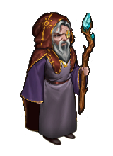 File:Enchanter.png