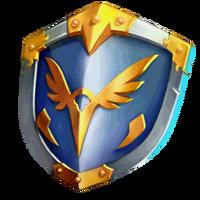 Shields Heater Shield