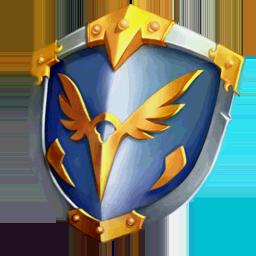 File:Shields Heater Shield.png