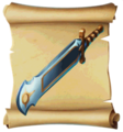 Swords Bastard Sword Blueprint.png