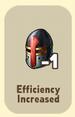 EfficiencyIncreased-1Full Helm