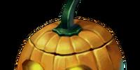 Pumpkinhead