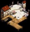 Building PortIcon