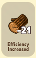 EfficiencyIncreased-21Wood