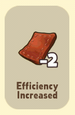 EfficiencyIncreased-2Leather