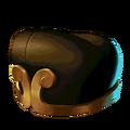 Hats Monk's Hat.png