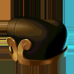 File:Hats Monk's Hat.png