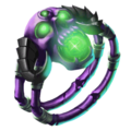 Rings Lich Ring.png