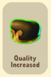 ItemQualityIncreasedGoodMonk's Hat